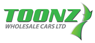 Toonz Wholesale Cars | Used Cars, Vehicle Finance, Warrants & Insurance
